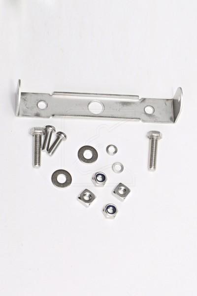 Haltebügel für NOLDEN LED Arbeitsscheinwerfer / Rückfahrscheinwerfer AR116