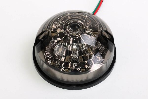 Defender Rückleuchten LED