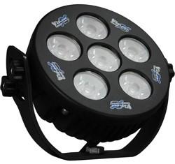 Vision-X Solstice 6100 LED Arbeitsscheinwerfer 60W