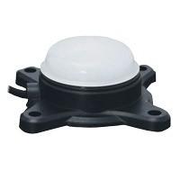 Vision-X Pro Pod 2W Universalleuchte