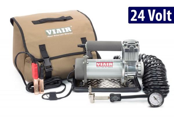 VIAIR 400P 24 Volt Kompressor