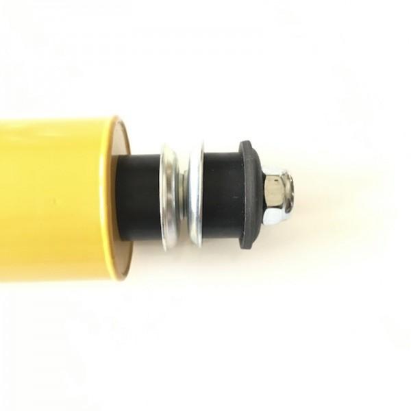 Inspection set for TREKFINDER steering damper - with pin or eye