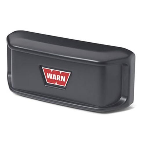 WARN Cover for winch window, 31.5cm