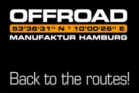 offroad-manufaktur-159c36e4c48ea6