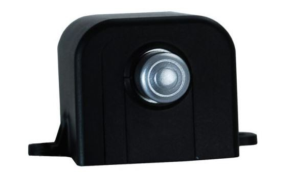 Vision-X Dimmer with switch