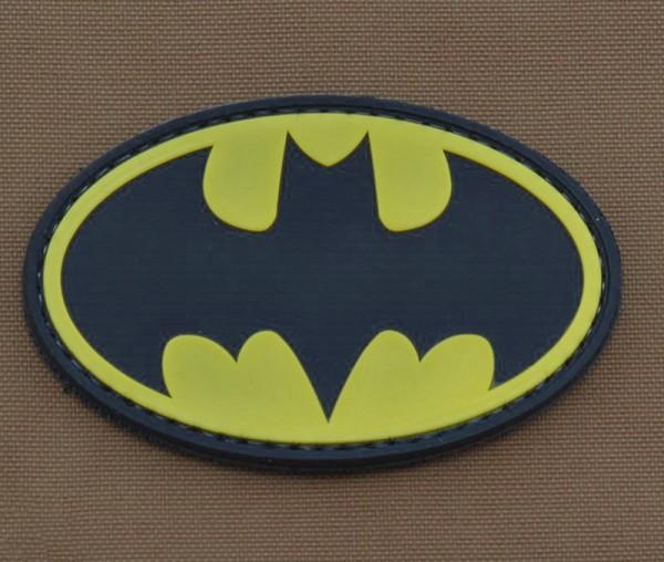 Morale Patch - BATMAN
