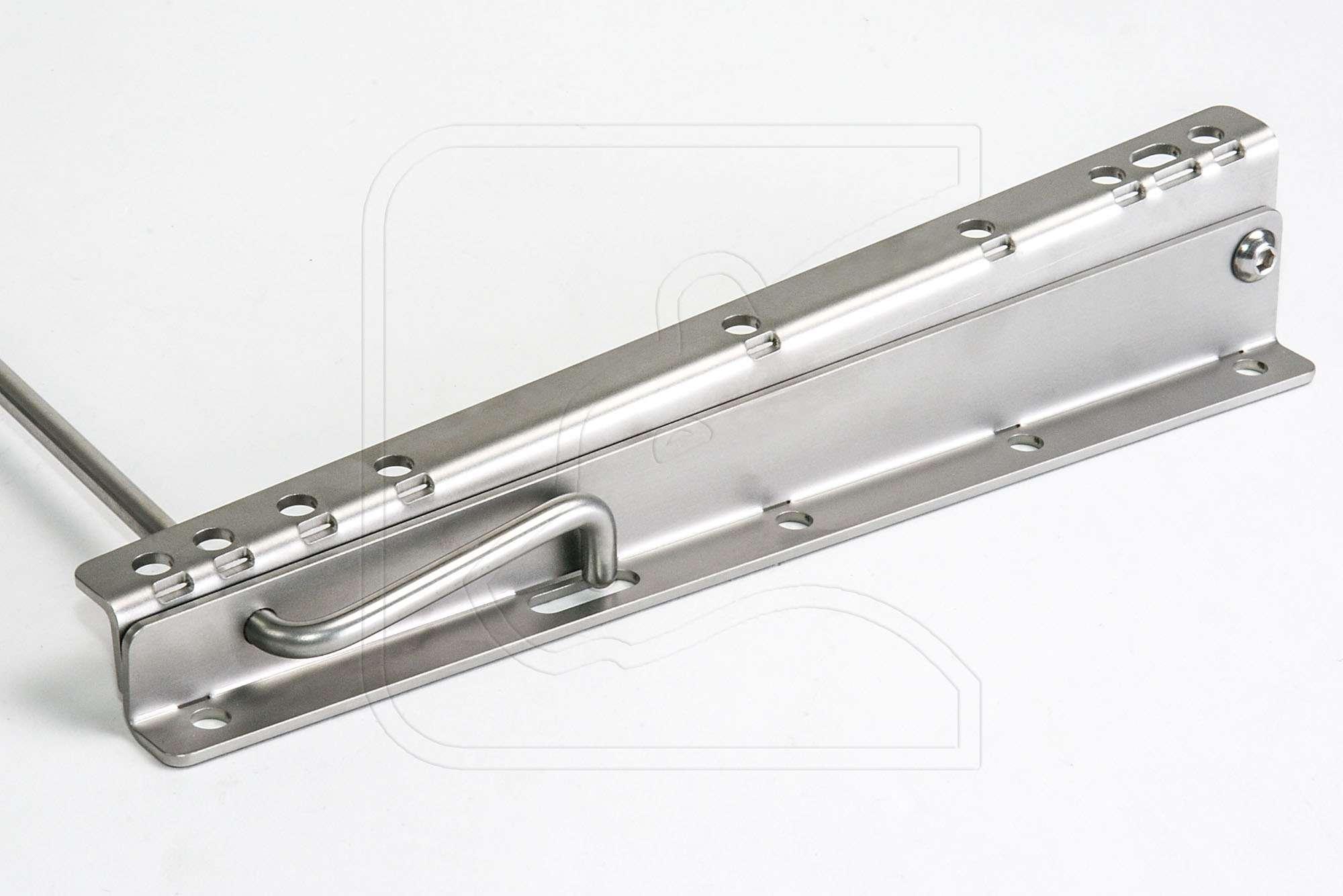 KLKO-Klappkonsole-Edelstahl-4-WZ_1280x1280@2x Fabelhafte Led Ersatz Für R7s Dekorationen