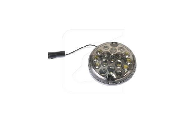 Defender Rückfahrscheinwerfer LED