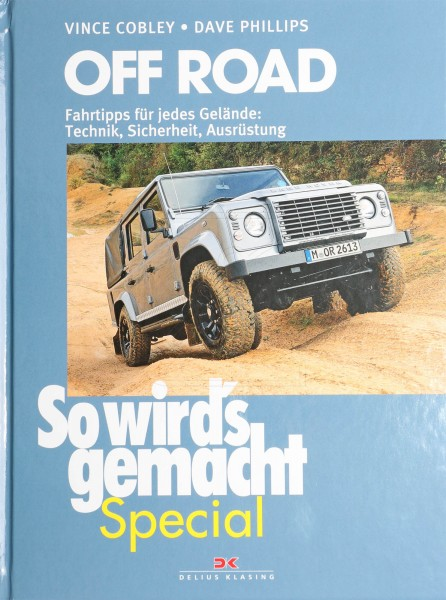 offroad-so-wirds-gemacht-cover