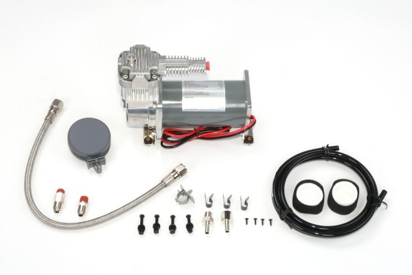 VIAIR 330C-HG 200 PSI Kompressor