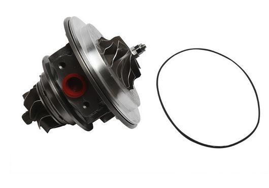 Turbolader für Freelander2 & Range Rover Evoque & Discovery Sport