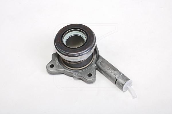 Kupplungsnehmerzylinder für Defender TD4