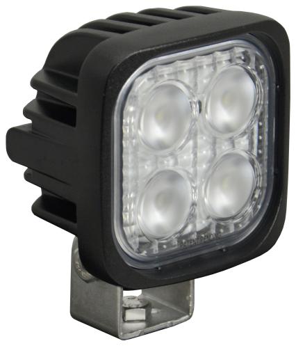 Vision-X Dura Mini LED Worklight