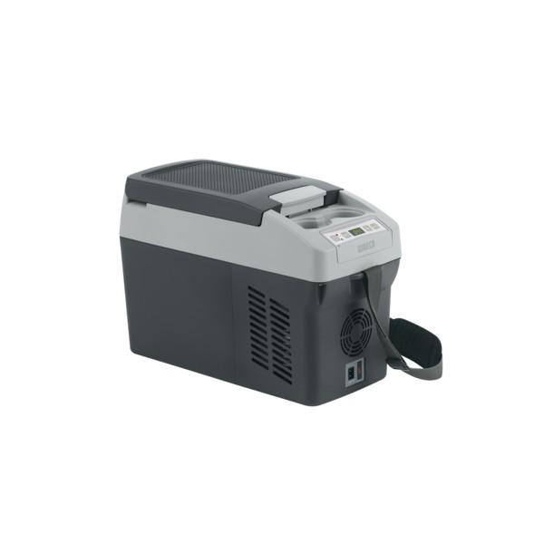 Dometic Coolfreeze CDF Kompressorkühlboxen