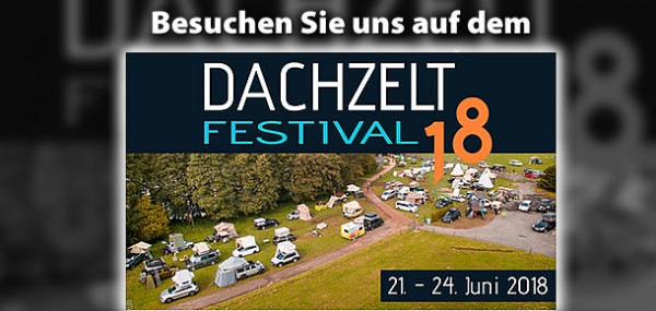 dachzelt-festival