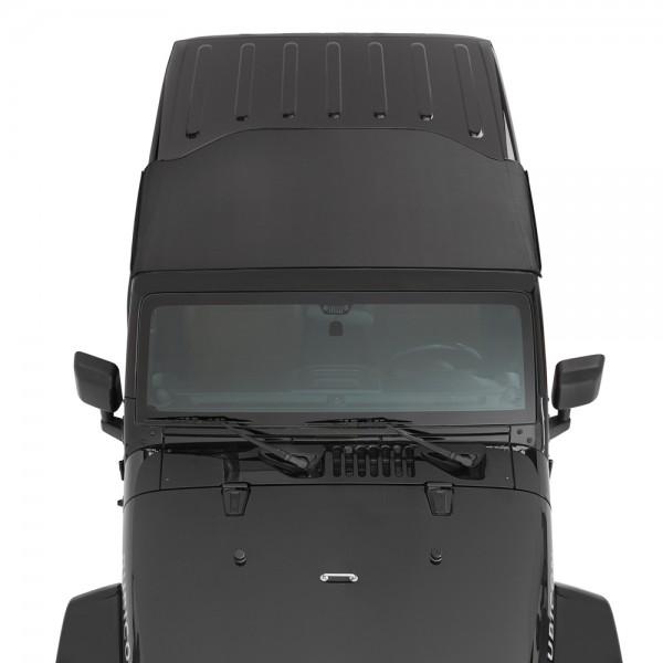 Bestop Sunrider für Hardtop, für Jeep Wrangler JK (ab 2007)