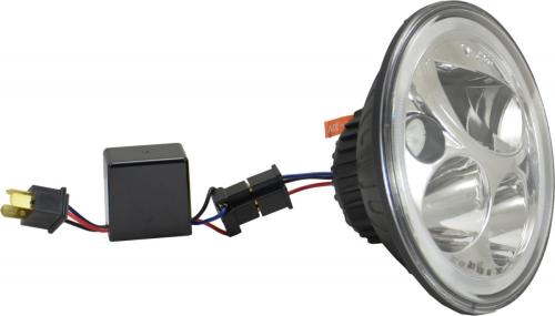 Vision-X Vortex CANBUS Integrationsadapter