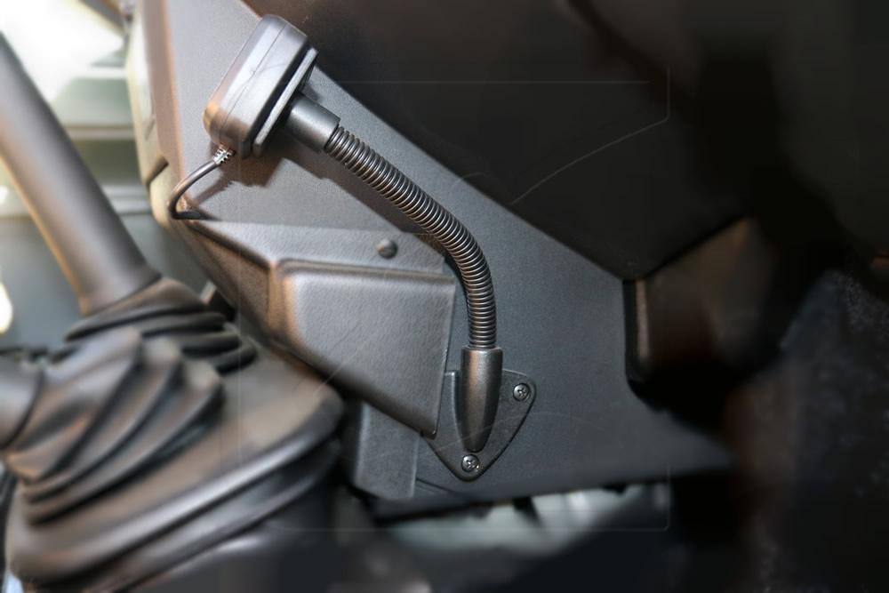 Fein Doppelbatterie Schaltplan Zeitgenössisch - Elektrische ...
