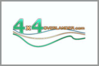 4x4overlander-uk-nakatanenga