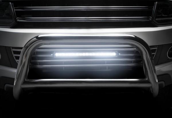 Osram LED Lightbar FX500-CB SM