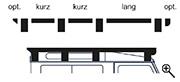 CargoBear-90-2-180
