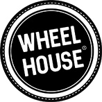 Wheelhouse-Logo