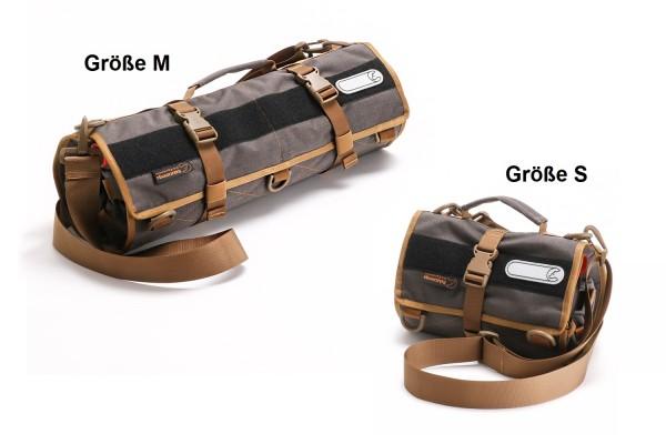 Tool Roll - Modular Tool Bag Set