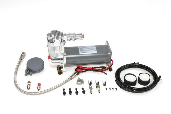 VIAIR Compressor 450C-IG