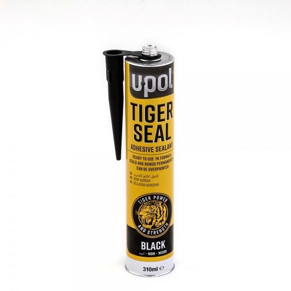 Tiger Seal adhesive and sealant