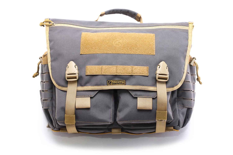 Handtasche mit großem stauraum in saarland saarwellingen ebay