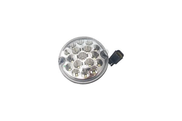 Defender LED Rückfahrleuchte