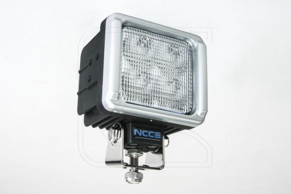 NOLDEN LED Arbeitsscheinwerfer 115/4500