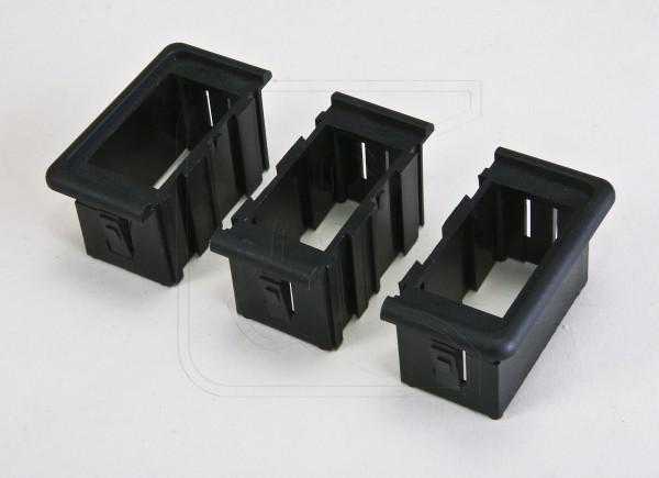 Carling Contura Switch Mount for Carling and Nakatanenga Switches