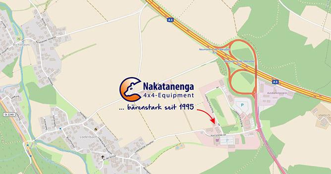 Nakatanenga-Karte-kl