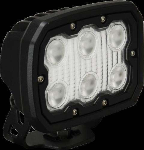 Vision-X Duralux worklight 30W