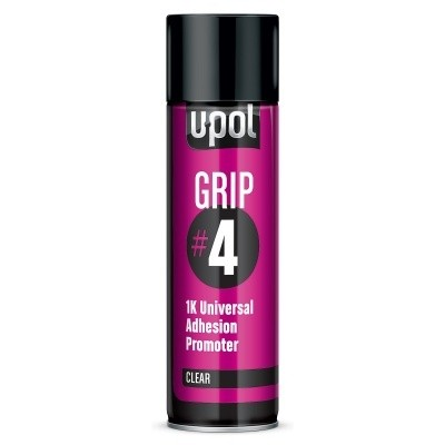 U-POL Universal Haftgrund-Spray - 450ml