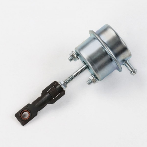 Unterdruckdose (für Turbolader) TD5