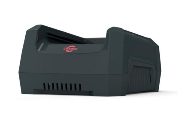 Ladegerät für 82V Batterie, 82C1G