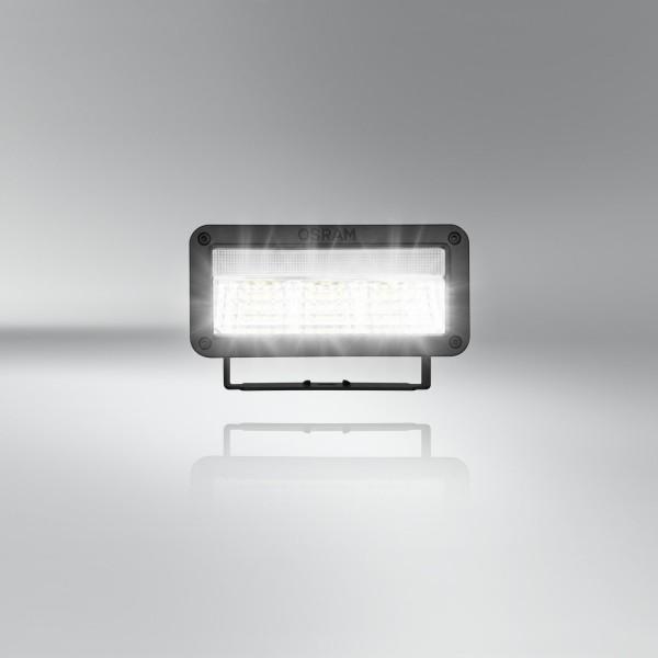 Osram LEDriving Lightbar