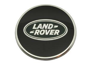 Land Rover Nabendeckel