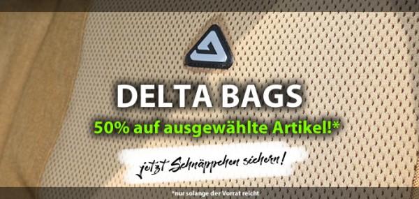 50-prozent-auf-delta-bags-artikel