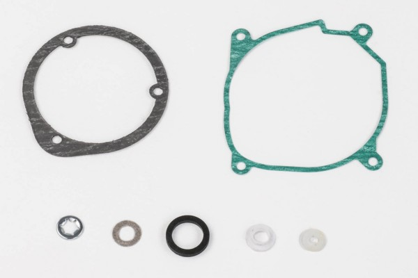 Gasket set for Planar 2D