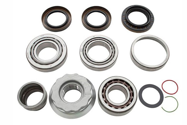 Front differential overhaul kit for Discovery 5 / Range Rover Sport from MY2014 / Range Rover L405