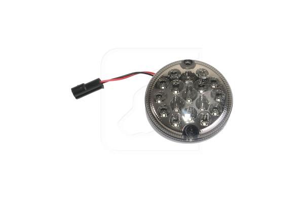 Defender LED Nebelschlussleuchte