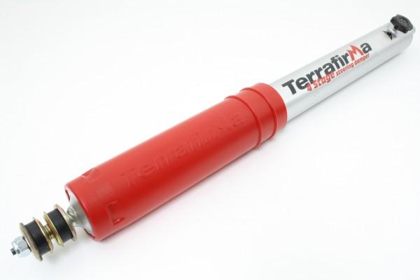Terrafirma Defender Lenkungsdämpfer